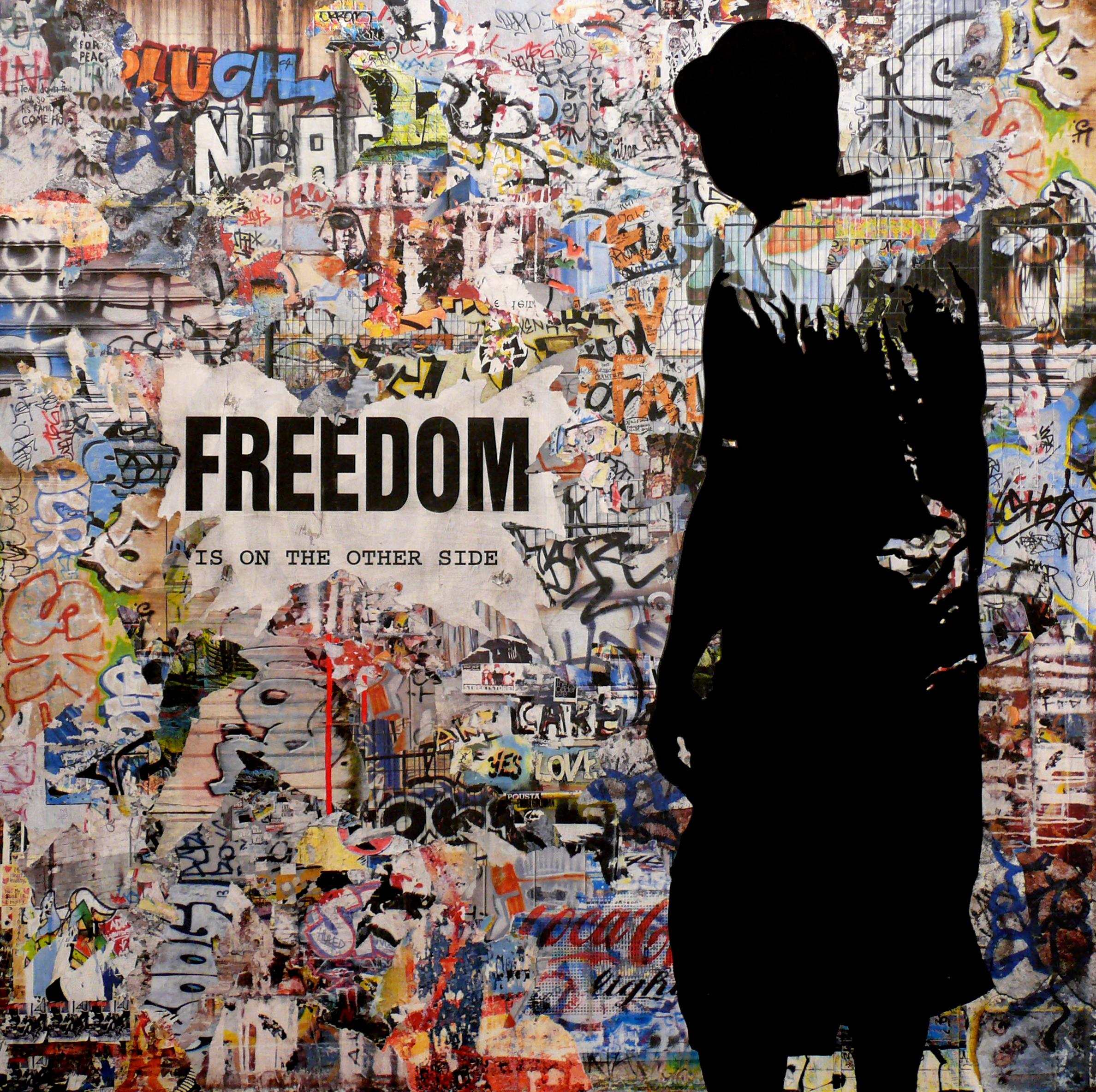 tehos_freedomisontheotherside