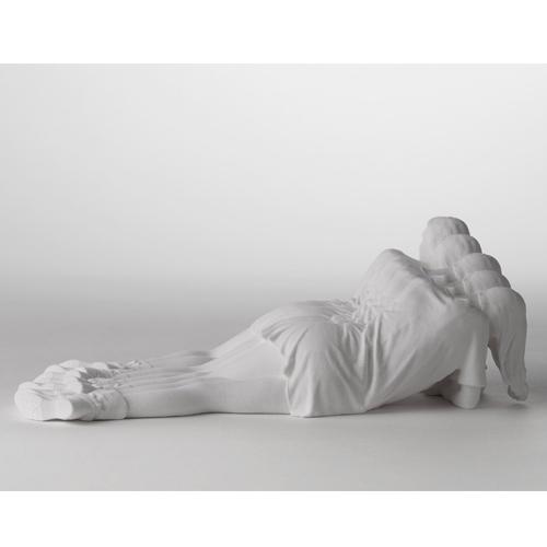 laurence-bonnel-home-lsc-autoportrait