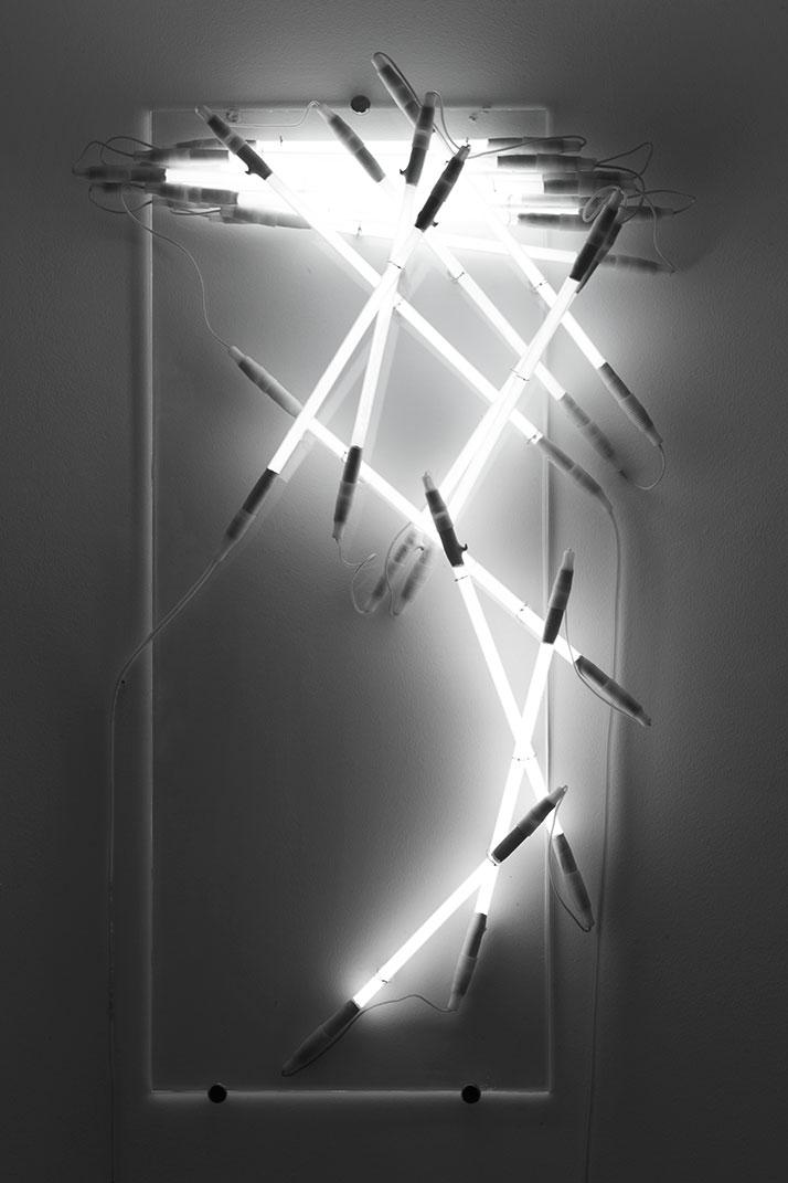 laurence-bonnel-lightfall