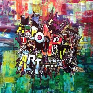 Berben_Gregory_Painting_pop-art-II