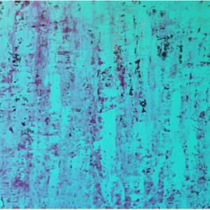R_Dim_abstract blue