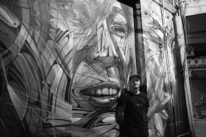 hopare_mural_227-hollywood-road