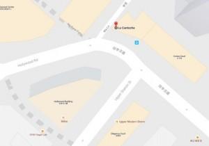 la-cantoche_map
