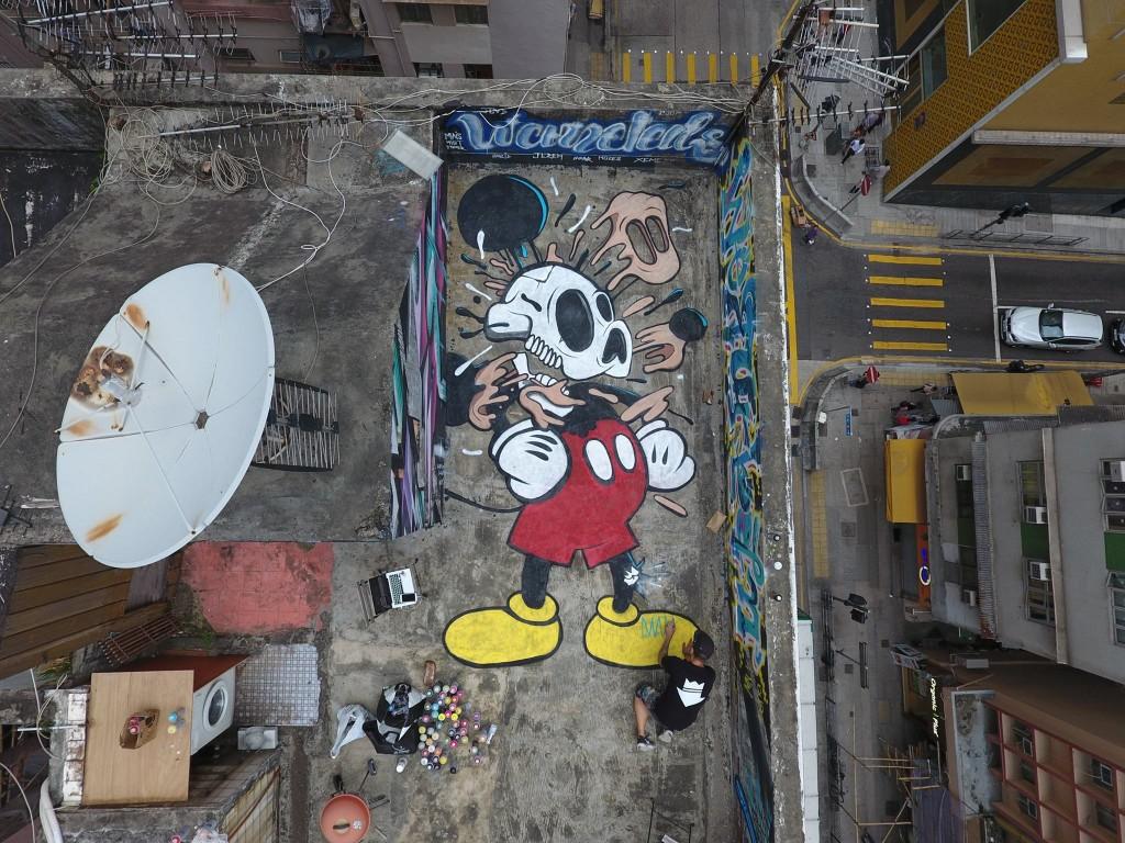 gondek-rooftop