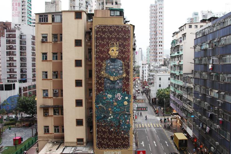 pixel-pancho-mural-hong-kong-000