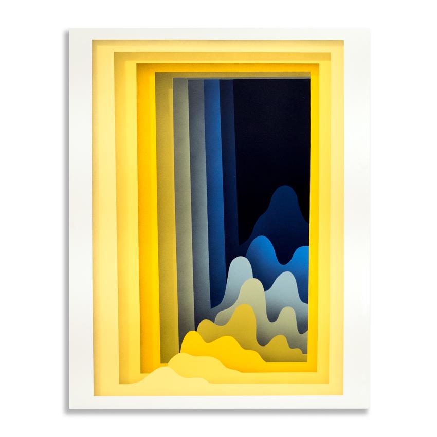 1010-static-i-inner-state-gallery-1xrun-01
